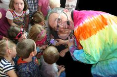 Mad Professor fun science parties in Ireland. atch your children learn about air and sound, visual puzzles, density and oil and water, along with the amazing manufacture and release of various gasses (mostly pleasant)! Science Party, Science For Kids, Mad Professor, Balloon Modelling, Magic Show, Puppet Show, Educational Programs, Karaoke, The Magicians