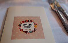 CindyundJoris-Hochzeit in der Pfalz-Kurhaus Trifels - Marion and Daniel - Photography+Films-68