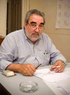 2011 Eduardo Souto de Moura
