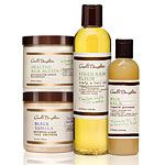 Natural Hair Care, Natural Beauty Products, Natural Skincare - Carol's Daughter - Relaxed
