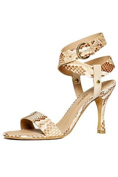 """✮✮""""Feel free to share on Pinterest"""" ♥ღ http://www.goodplacetobuyshoes.com/"""