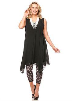 Plus Size Dresses Online | Dresses - Plus Size, Large Size Dresses for Australian Women - MIAMI DRESS - TS14