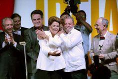Refrão contra a Globo vai ao vivo, no ar, na Globo | Conversa Afiada