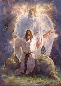 Strážní andělé » na křídlech Andělů Crucifixion Of Jesus, Jesus Resurrection, Healer, Artwork, Pictures, Paintings, Google Search, Saints, Patterns