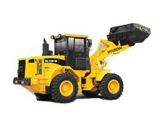 hyundai hsl500t skid steer loader workshop repair service manual best download