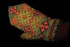 Bilderesultat for votter strikk Prove Love, Mittens, Good Things, Fingerless Mitts, Fingerless Mittens, Gloves