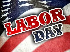 ~ a day to celebrate the achievements of our American workforce. Wishing our team members & friends a safe and happy Labor Day! In observance of Labor Day, AAP will be closed Monday, September and will reopen on Tuesday, September Labor Day Quotes, Weekend Quotes, Labor Day Meaning, Labour Day Wishes, Labor Day Pictures, Message Wallpaper, Labor Day Holiday, Dp For Whatsapp, Good Morning Happy