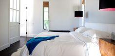 Hotel Saint Cecilia - Austin, TX Luxury Hotel, Best Boutique Reviews