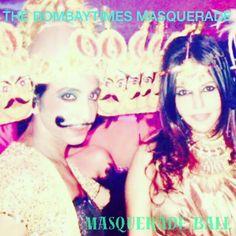 #Masquerade #bombaytimesparty #iconic #nishajamvwal #saturdaynight made with Flipagram   #flipagram #FrankSinatra #friends #bestfriends #besties #us #bffs #pals #mates #amigos #homies #squad #flipafriends  See full video at flipagram.com/nishjamwal (null) Made with Flipagram - https://flipagram.com/f/gDuq9KJC8L