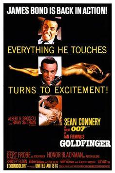 Goldfinger (1964) BRRip 720p Dual Audio [English-Hindi] Movie Free Download http://alldownloads4u.com/goldfinger-1964-brrip-720p-dual-audio-english-hindi-movie-free-download/