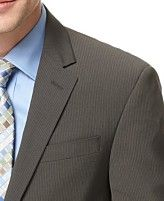 Light blue is a great color for a dress shirt and tie