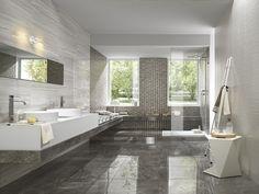 Elegant The Beautiful Bathroom Tile Designs Ceramic Bathroom Tiles 2016  New
