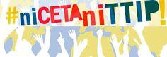 REDACCIÓN SINDICAL MADRID: UGT anima a participar en las acciones contra la p...