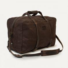 http://bleu-de-chauffe.com/fr/2577-thickbox_default/sac-de-voyage-croisiere-brun.jpg
