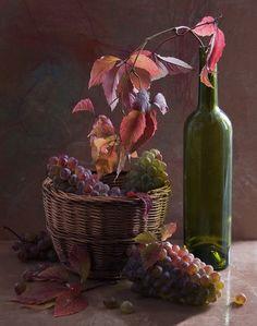 http://www.oilwineitaly.com grapes