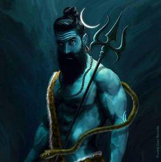 Shiva Tandav, Rudra Shiva, Shiva Statue, Angry Lord Shiva, Rama Lord, Aghori Shiva, Shri Hanuman, Durga, Krishna