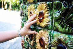 Gaudi, Fruit, Instagram, Food, Artworks, The Originals, Essen, Meals, Yemek