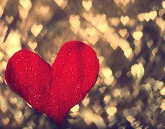Was ist Liebe? Guck dieses Video: https://www.youtube.com/watch?v=9t-iaQF-ipglist=PL815481452B2F7ABD