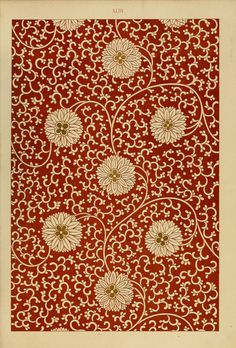 Examples of Chinese ornament selected from objects in the South Kensington museum and other collections (1867) In the Mary Ann Beinecke Decorative Art Collection. Sterling and Francine Clark Art Institute Library. http://archive.org/stream/examplesofchines1867jone#page/n103/mode/2up