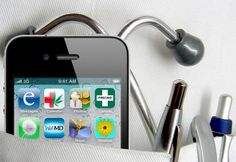 10 useful iPhone apps for medical students