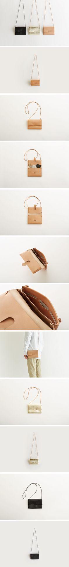 b6e69ebf4e670 301 Best handbag images