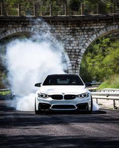 Bmw Autos, Bmw Sport, Sport Cars, Bmw M4 Interior, Wallpaper Carros, Auto Girls, Bmw Scrambler, Bmw Wallpapers, Car Backgrounds