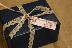 Jewelry, Paper, Paper Mill, Bookmarks, Cards, Jewlery, Bijoux, Schmuck, Jewerly