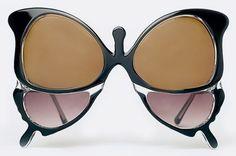 gafas-vintage-02