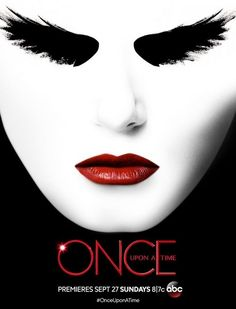 the dark swan - Google Search
