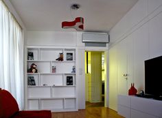 Children´s Room #design