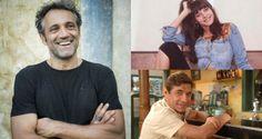 A morte de Domingos Montagner chocou a todos nesta quinta-feira (16). O ator, que era o protagonista...