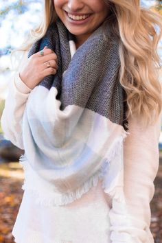 mint-blanket-scarf-15-of-15