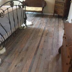 Hardwood Floors, Flooring, Restoration, Bed Room, Design, Wood Floor Tiles, Dormitory, Bedroom