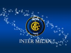 Best Logo Inter Milan FC Wallpapers 2012