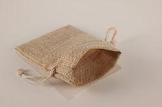 льняная ткань - Поиск в Google