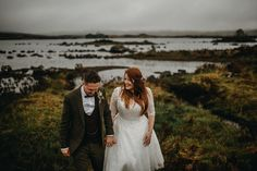 I promise to be your one, your Hank Mardukas, your sidekick and your wife ������#justmarried #newlyweds #wedding #elopement #scotland http://gelinshop.com/ipost/1524000248190662788/?code=BUmVia3AviE