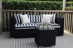 37 best outdoor wicker furniture images furniture ideas balcony rh pinterest com