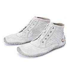 Adidas Adidas Grå Sportswear C1 Amazon Tr Sko Greygreyblack