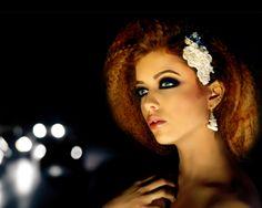 Otalora•Rohana . Modelo Carolina