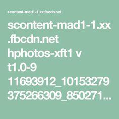 scontent-mad1-1.xx.fbcdn.net hphotos-xft1 v t1.0-9 11693912_10153279375266309_8502712262784982942_n.jpg?oh=3a5feeb2f8eb5a6347e061a8b2e05c56&oe=56BB2AD6
