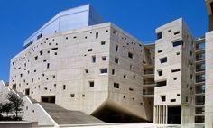 usj-campus-de-linnovation-et-du-sport-by-109-architects_platform_2