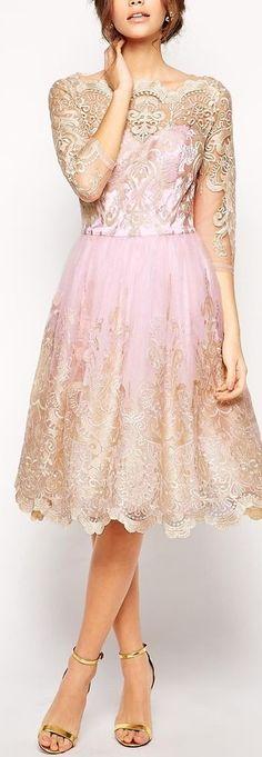 LovelyIdeas  Wedding/Soft Colors