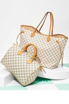 Explore our curated collection of Vintage Louis Vuitton and more luxury finds. Join Gilt for insider access to designer brands at can't-miss prices.