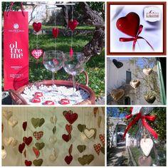 http://www.masseriailfrantoio.it/offerta_speciale_san_valentino_ad_ostuni_06en42105en.htm