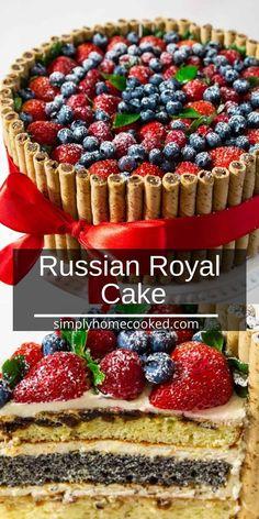 Delicious Cake Recipes, Best Dessert Recipes, Cupcake Recipes, Yummy Cakes, Fun Desserts, Gourmet Recipes, Cupcake Cakes, Yummy Food, Cupcakes