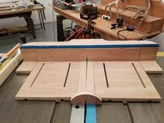 Excellent Table Saws, Miter Saws And Woodworking Jigs Ideas. Alluring Table Saws, Miter Saws And Woodworking Jigs Ideas.