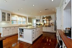 Thinking of remodeling your kitchen? Care Free Homes, Inc. is a family owned and operated remodeling and construction company.  We serve Southeastern Massachusetts, Cape Cod, and Rhode Island.  Let us make your house a Care Free Home!  Visit us at www.carefreehomescompany.com