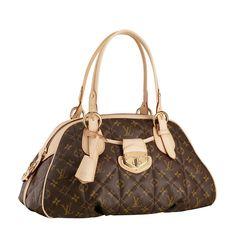 Louis Vuitton: Stilbildender Anspruch des Besonderen - GF Luxury