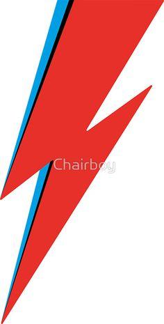 https://s-media-cache-ak0.pinimg.com/236x/c0/43/20/c043202281a0ffcf9e1debd1a64f9c9f.jpg?noindex=1 David Bowie Lightning Bolt Vector