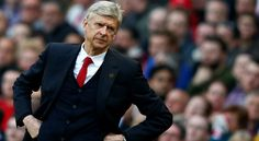 Arsenal FC: Zlatan Or Ronaldo? Wenger Reveals His Biggest 'Missed Signing' Regret Arsenal Fc, Soccer News, Football Soccer, Transfer News, International Football, Soccer Coaching, European Football, Ronaldo, Dortmund